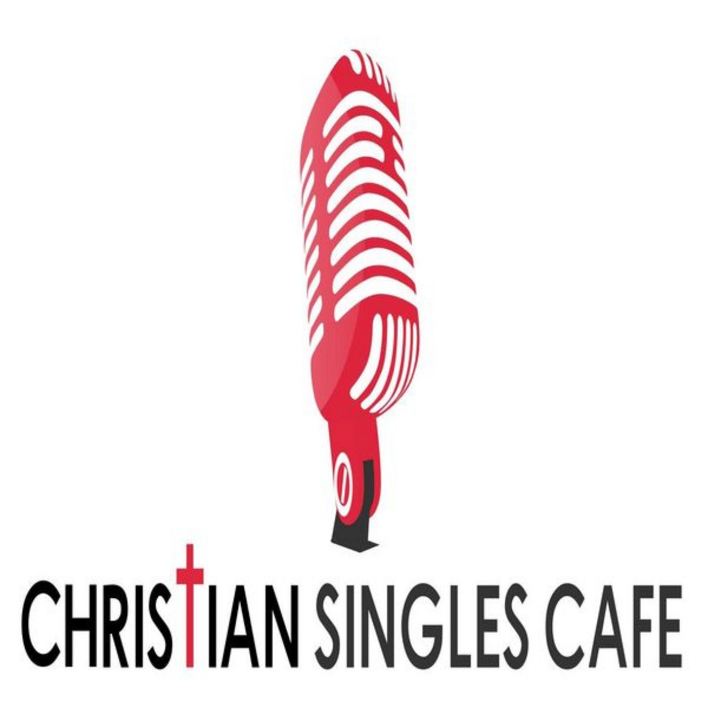 Christian Singles Cafe
